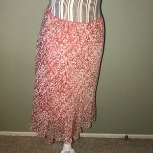 dressbarn Skirts - DressBarn Skirt